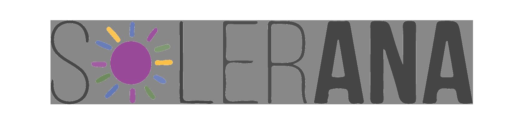 SolerAna